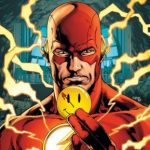 Profile picture of Therealflash